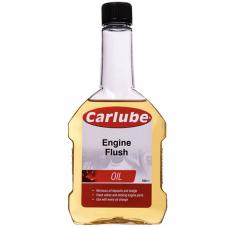 Engine Treatment Addictive