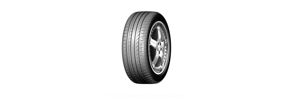 Normal Budget Tyres